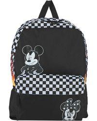 Vans - Backpacks & Fanny Packs - Lyst