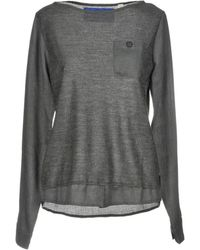 North Sails - Jumper - Lyst