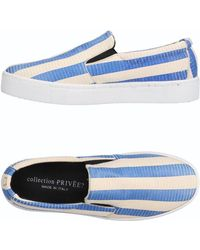Collection Privée - Low-tops & Trainers - Lyst