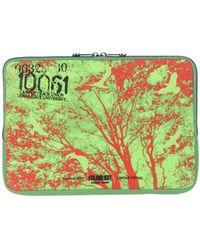 Tucano - Briefcase - Lyst