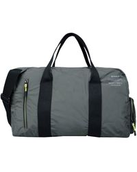 Ecoalf - Travel & Duffel Bag - Lyst