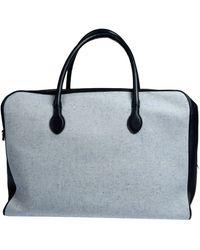 Balmain - Travel & Duffel Bag - Lyst