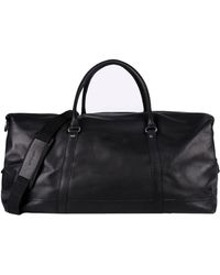 Forbes & Lewis - Travel & Duffel Bag - Lyst