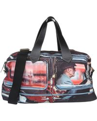 Paul Smith - Luggage - Lyst