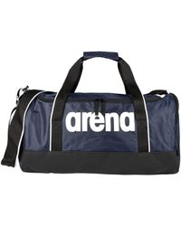 Arena - Luggage - Lyst