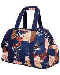Roxy - Travel & Duffel Bag - Lyst