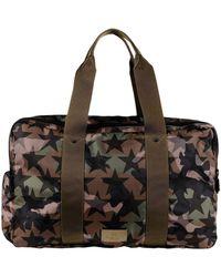 Valentino - Travel & Duffel Bag - Lyst