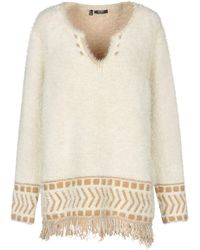 Care Of You - Sweaters - Lyst