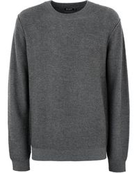 Tiger Of Sweden - Sweater - Lyst