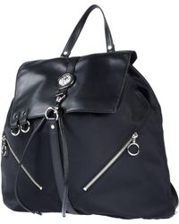 Versus Backpacks & Fanny Packs - Black