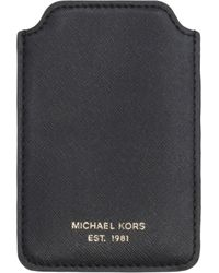 MICHAEL Michael Kors - Hi-tech Accessory - Lyst