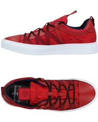 Barracuda - Low-tops & Trainers - Lyst