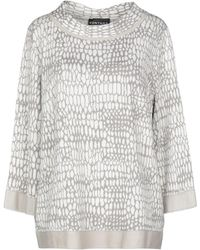 Fontana Couture - Sweaters - Lyst