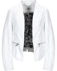 Relish - Jacket - Lyst