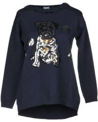 Zoe - Sweaters - Lyst
