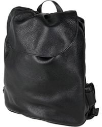 The Row - Backpacks & Bum Bags - Lyst