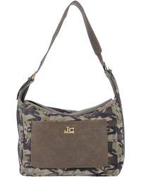 J&C JACKYCELINE - Shoulder Bag - Lyst