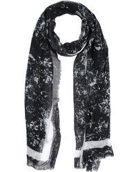 Calvin Klein Jeans - Scarf - Lyst