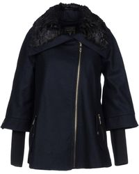 Guess - Cappotto - Lyst