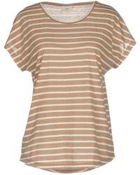 Ichi | T-shirt | Lyst