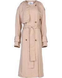 Cheap Monday | Overcoat | Lyst