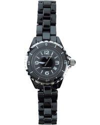 Swiss Legend - Wrist Watch - Lyst