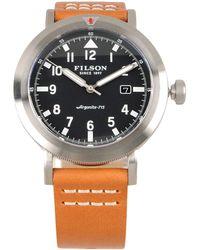 Filson - Wrist Watch - Lyst