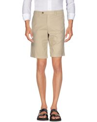 TRUE NYC - Bermudas - Lyst
