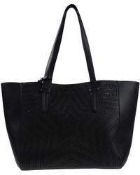 Kendall + Kylie - Shoulder Bag - Lyst