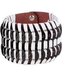 DSquared² - Bracelets - Lyst
