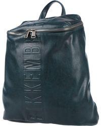 Bikkembergs - Backpacks & Fanny Packs - Lyst