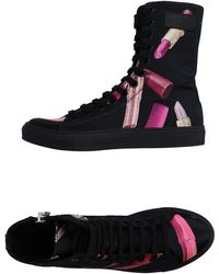 Giamba | High-tops & Trainers | Lyst