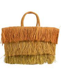 Deux Lux - Handbag - Lyst