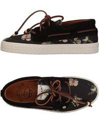 Dolfie - Low-tops & Sneakers - Lyst