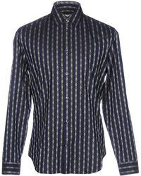 Maison Margiela - Shirt - Lyst