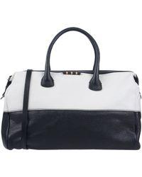 Manila Grace - Handbag - Lyst