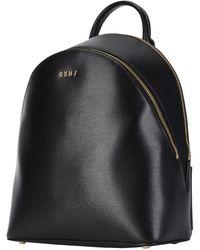 DKNY - Backpacks & Bum Bags - Lyst