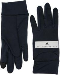 adidas By Stella McCartney - Gloves - Lyst