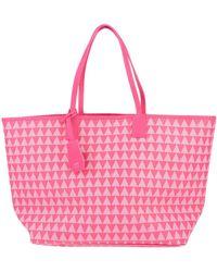 Schutz - Handbag - Lyst