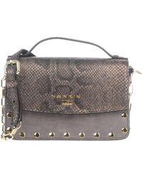 Nannini | Handbag | Lyst