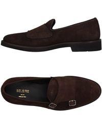 Belsire - Loafer - Lyst