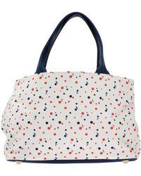 Undercover - Handbag - Lyst