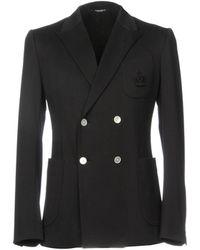 Dolce & Gabbana - Blazers - Lyst