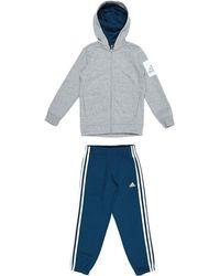 adidas - Sweatsuit - Lyst