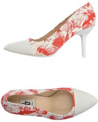 B Store - Court Shoes - Lyst