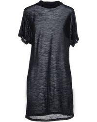 FEDERICA TOSI - T-shirt - Lyst
