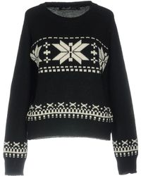 Blend She - Jumpers - Lyst