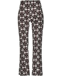 Maliparmi - Pantalones - Lyst