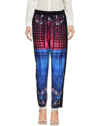 Clover Canyon - Casual Pants - Lyst