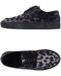 Eugene Riconneaus - Low-tops & Sneakers - Lyst